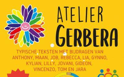 Expo Atelier Gerbera